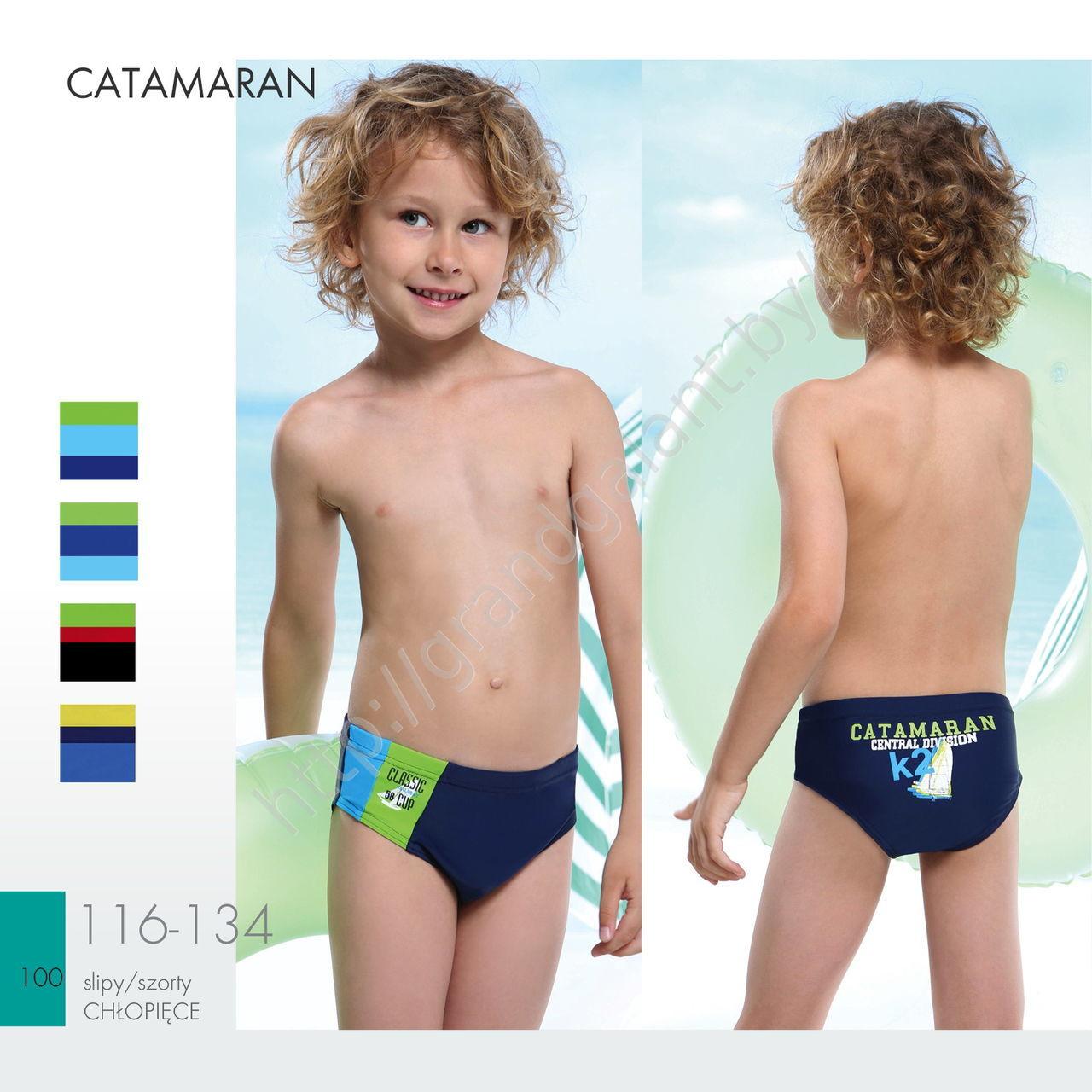 купить детские шорты для мальчика в садик
